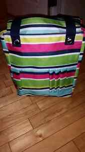 31 tall tote bag NEW