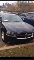 2012 Dodge Charger SE Sedan Open To Offers