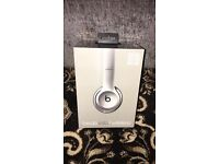 BRAND NEW SEALED BEATS BY DR DRE SOLO 2 WIRELESS LIMITED SPECIAL EDITION SPACE GREY