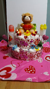 dipaer cakes for sale all kinds Cornwall Ontario image 7