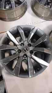 2011 civic si rims