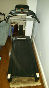 Tempo 632T Tread Mill