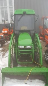 Ready for the snow, in year-round comfort! Stratford Kitchener Area image 4
