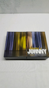 Heere's Johnny DVD collection mint $40