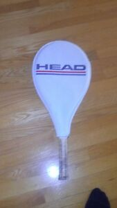 Raquette Tennis HEAD Graphite