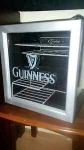 Guinness Mini Beer Fridge (Danby)