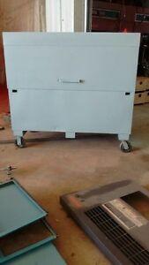 Industrial toolboxes. Sarnia Sarnia Area image 3