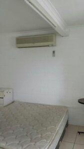 3 Bedrooms for Rent in Gladstone Gladstone Gladstone City Preview