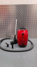 Miele vacuum cleaner S2110