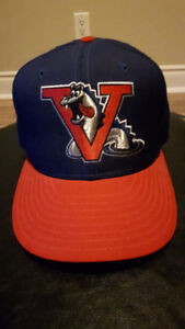 New Era Minor League Baseball Hats