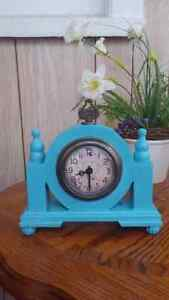 Nice little country style clock