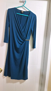 Women's dresses size 8-10