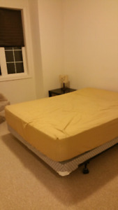 Room rent for UOIT / DURHAM college students