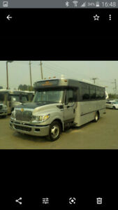 Diesel Bus   Kijiji in British Columbia  - Buy, Sell & Save with