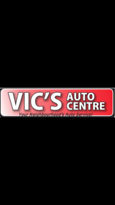 Mechanic GARAGE closing - ALL Tools & Safety EQUIPMENT for SALE