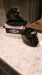 Motorcycle gear brand new !!!