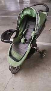 Baby Jogger City Mini - EXCELLENT CONDITION