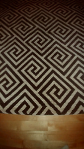 Awesome Rug!! NEW