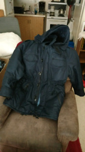 EXCELLENT CONDITION! Outdoor Outfits LTD