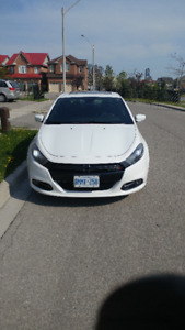2013 Dodge Dart GT for sale