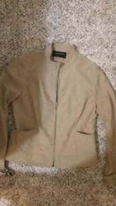 Ladies Fall JACKET.