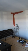Very affordable and experienced painter in West end