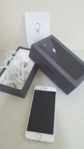 Selling Iphone 6S 64GB
