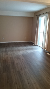 RENOVATED-BRIGHT-CLEAN!!! Millwoods Townhome