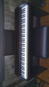 piano.roland.clavier