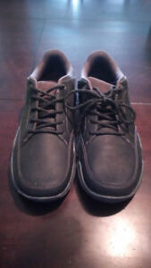 Crocs Swiftware Hikers - Mens Size 12 - Brand-New in Box