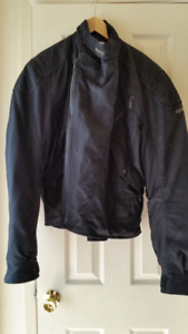 Cycloak motorcycle jacket for sale