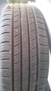 Tire sets for sale
