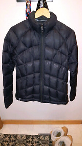 Great light weight Down filled Jacket