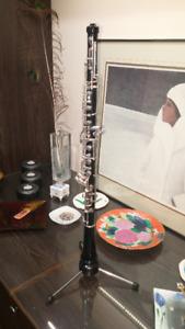 Hautbois-Oboe Yamaha 211 Excellente condition