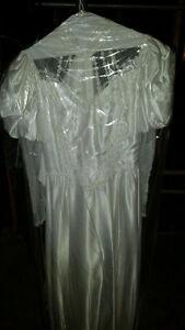 Wedding Dress For Sale Peterborough Peterborough Area image 1