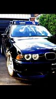540i for sale