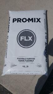 PREMIMUM Organic FLEXIBLE PURPOSE USAGE SOIL