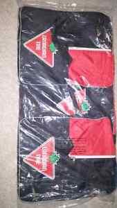 Hockey Bag London Ontario image 2