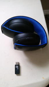 gaming headset for sale
