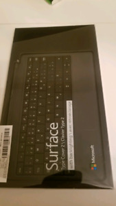 Tablette Surface 2