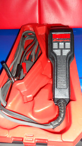 Snap On MT2261 Timing Light $200