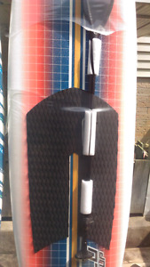 Stand up Sup board for Lady's