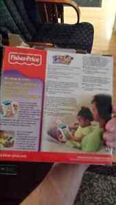 Fisher price kids toy for iPhone 4 and 4s. Cornwall Ontario image 2