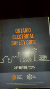 Electrical Services by Licensed Electrician
