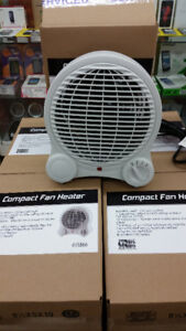 HEATERS FOR COLD WEATHER