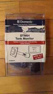 Tank Watch system, Waste tank monitor - BRAND NEW