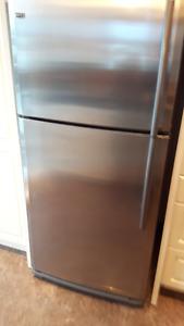 Maytag réfrigérateur