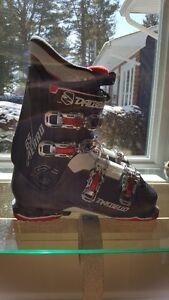 Bottes ski aplin Dalbello Aerro 65 grandeur 27.5