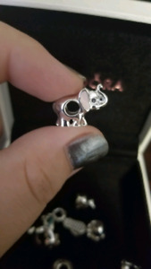 More Avon Charms Available Pt. 2
