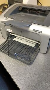 HP P1006 Like New Printer